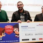 Finance Challenge 2015 3