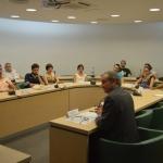 clausura-mentores-2a-9