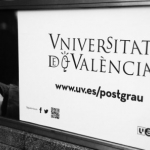 Veronica Vieco
