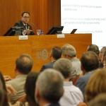 conferencia-vicent-soler-27