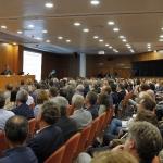 conferencia-vicent-soler-30