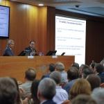 conferencia-vicent-soler-31