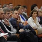 conferencia-vicent-soler-35