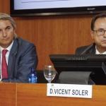 conferencia-vicent-soler-39