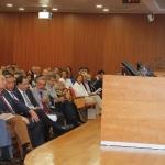 conferencia-vicent-soler-44