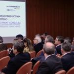 conferencia_rafael_climent_10
