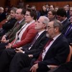 conferencia_rafael_climent_2