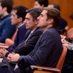 conferencia_rafael_climent_4