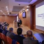 conferencia_rafael_climent_5