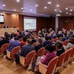 conferencia_rafael_climent_6