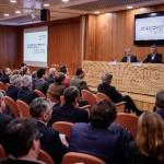 conferencia_rafael_climent_9