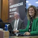 las-conferencias-de-adeit_garmendia-i_