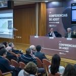 las-conferencias-de-adeit_garmendia-ii_