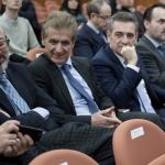 las-conferencias-de-adeit_garmendia-ix_
