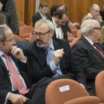las-conferencias-de-adeit_garmendia-vii_