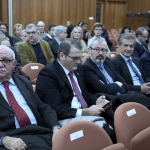 las-conferencias-de-adeit_garmendia-viii_