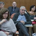 las-conferencias-de-adeit_garmendia-xii_