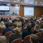 las-conferencias-de-adeit_garmendia-xv_