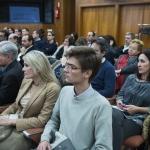 las-conferencias-de-adeit_garmendia-xvii_