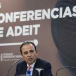 las-conferencias-de-adeit_garmendia-xviii_