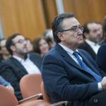 las-conferencias-de-adeit_garmendia-xx_