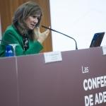 las-conferencias-de-adeit_garmendia-xxx_