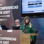 las-conferencias-de-adeit_garmendia-xxxii_