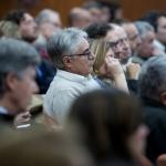 las-conferencias-de-adeit_garmendia-xxxiv_