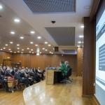 las-conferencias-de-adeit_garmendia-xxxix_