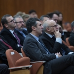 las-conferencias-de-adeit_garmendia-xxxv_