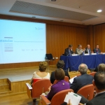 Presentacion-Estancias-11