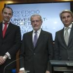 XIX Premios-universidad-sociedad-1
