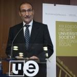 XIX Premios-universidad-sociedad-11