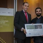 XIX Premios-universidad-sociedad-12