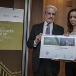 XIX Premios-universidad-sociedad-13