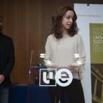 XIX Premios-universidad-sociedad-14