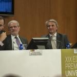 XIX Premios-universidad-sociedad-15
