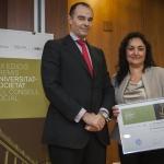 XIX Premios-universidad-sociedad-2