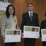 XIX Premios-universidad-sociedad-5