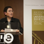 XIX Premios-universidad-sociedad-6