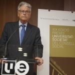 XIX Premios-universidad-sociedad-9