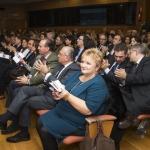 xx-premios-universidad-sociedad-18