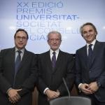 xx-premios-universidad-sociedad-2