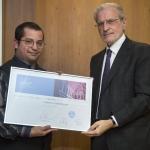 xx-premios-universidad-sociedad-28