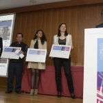 xx-premios-universidad-sociedad-32