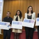 xx-premios-universidad-sociedad-33