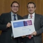 xx-premios-universidad-sociedad-38