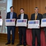 xx-premios-universidad-sociedad-42