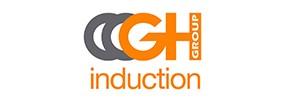 GH Electrotermia