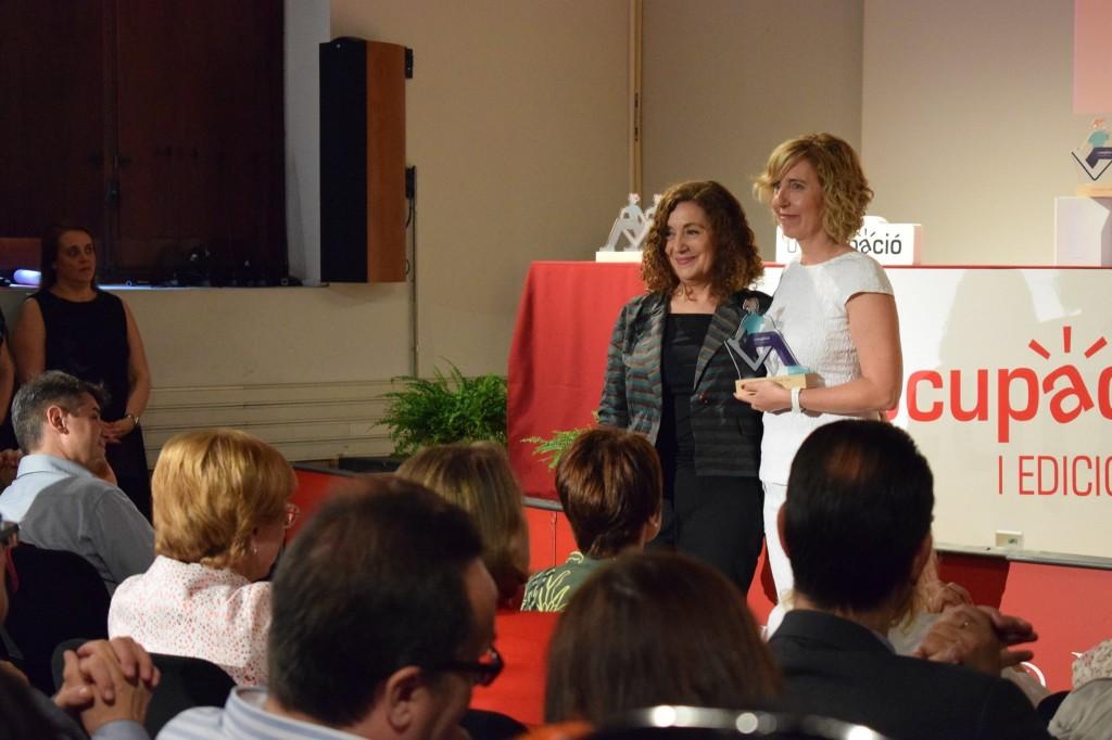 Premio Grupo Dacsa